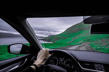 Car Rental Management Software
