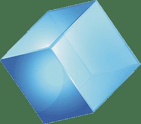 Crystal Info Systems Ltd