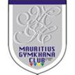 Mauritius Gymkhana Club