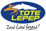 ToteLePep