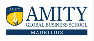 Amity Global Business School Mauritius