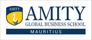 Amity Global Business School Mauritius