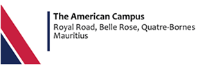 The American Campus