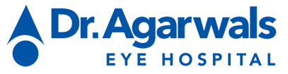Dr. Agarwals Eye Hospital