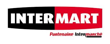 Intermart Mauritius