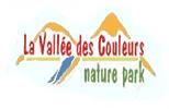 La Valle Des