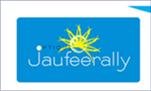 Optique Jaufeerally